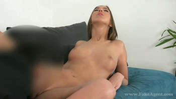 c1432_cute_amateur_gets_ass_sprayed_with_spunk_in_casting_720