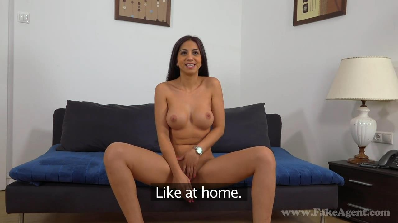 Cock hungry spanish black women sucks young 5